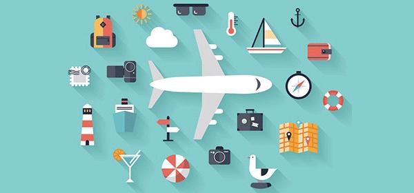 Marketing Turismo