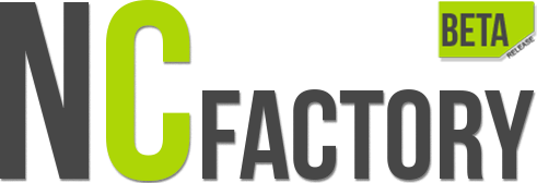 NCFactory